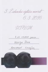 Merilyn_-_diplom_3.UK_crested_junior_-_3._zizkovska