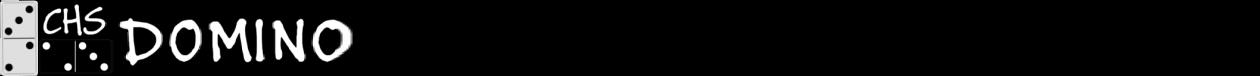 CHS Domino – morčata